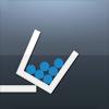 Baixar Brain It On! - Physics Puzzles para iOS