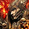 Baixar Fortress Legends para iOS