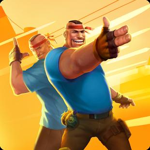 Baixar Guns of Boom - Online Shooter