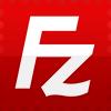 Baixar FileZilla Portable