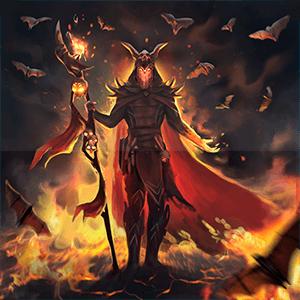 Baixar Vampire's Fall: Origins para Android