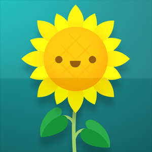 Baixar Idle Flower Tycoon para Android