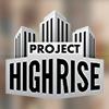 Baixar Project Highrise para Mac