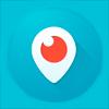 Periscope para iOS