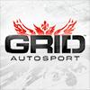 Baixar GRID Autosport para Windows