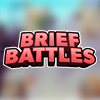 Baixar Brief Battles