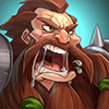 Baixar Alliance: Heroes of the Spire para iOS