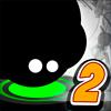 Baixar Desiste! 2 para Android