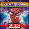 Baixar Super Saiyan Goku: Dragon Z Fighter