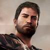 Baixar Mad Max para SteamOS+Linux