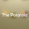 Baixar The Polaroid para Linux