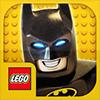 Baixar LEGO BATMAN O FILME - O JOGO
