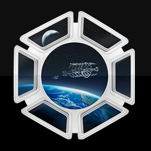 Baixar Sid Meier's Civilization: Beyond Earth para Mac