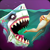Baixar Hungry Shark World para iOS