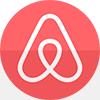 Baixar Airbnb para iOS