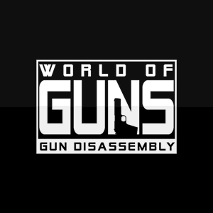 Baixar World of Guns: Gun Disassembly para Windows