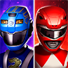Baixar Power Rangers: All Stars para iOS
