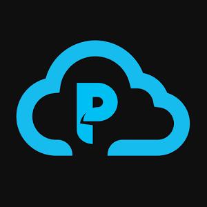 Baixar PlayOn Cloud