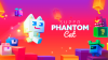 Super Phantom Cat download - Baixe Fácil