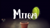 Mitoza - Baixe Fácil