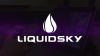 LiquidSky PC Cloud Gaming download - Baixe Fácil