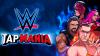 WWE Tap Mania download - Baixe Fácil