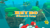 Retro Shooting download - Baixe Fácil