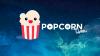 Popcorn Time para Limux download - Baixe Fácil