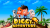 Diggy's Adventure para iOS download - Baixe Fácil