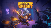 Nonstop Knight download - Baixe Fácil