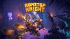 Nonstop Knight download - Baixe Fácil