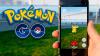 Pokémon GO Tools - Baixe Fácil
