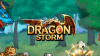 Dragon Storm para iOS download - Baixe Fácil
