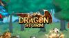 Dragon Storm para iOS download - Baixe Fácil