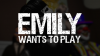 Emily Wants To Play para Mac download - Baixe Fácil