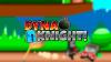 Dyna Knight para iOS download - Baixe Fácil