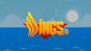 Wings.io - Baixe Fácil
