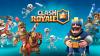Clash Royale download - Baixe Fácil