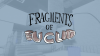 Fragments of Euclid para Mac download - Baixe Fácil