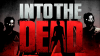 Into the Dead para iOS download - Baixe Fácil