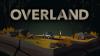 Overland download - Baixe Fácil