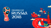 2018 FIFA World Cup Russia para iOS download - Baixe Fácil