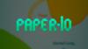 Paper.io 2 para iOS download - Baixe Fácil