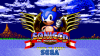 Sonic CD Classic download - Baixe Fácil