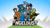 Angeldust download - Baixe Fácil