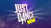 Just Dance Now para iOS download - Baixe Fácil