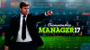 Championship Manager 17 para iOS download - Baixe Fácil