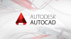 AutoCAD para Windows download - Baixe Fácil