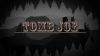 Tomb Joe download - Baixe Fácil