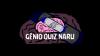 Gênio Quiz Naru para Android download - Baixe Fácil